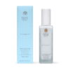 Protecting Day Cream with Blue Tansy Oil application by Rhug Wild Beauty